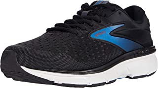 Brooks Men's Dyad 11 Running Shoe