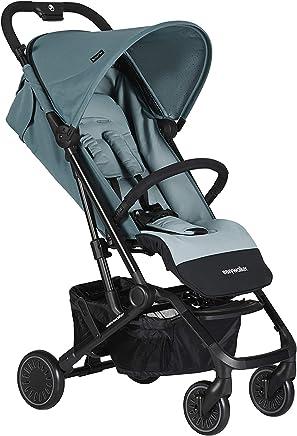 Amazon.es: Easywalker - Carritos, sillas de paseo y ...