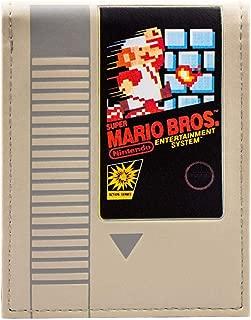 Mejor Body Super Mario Bros de 2020 - Mejor valorados y revisados