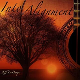 Into Alignment