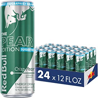 Best new red bull energy drink Reviews