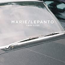 Best marie/lepanto Reviews