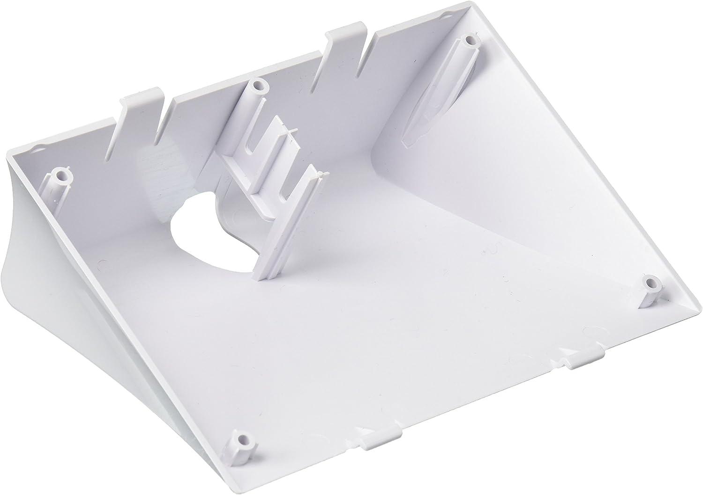 2gig CP-DESK GOCONTROL Desk Top Kit (White)