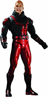 Best guy gardner red lantern figure Reviews