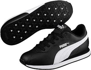 Puma Kadın Turin II Jr Moda Ayakkabı