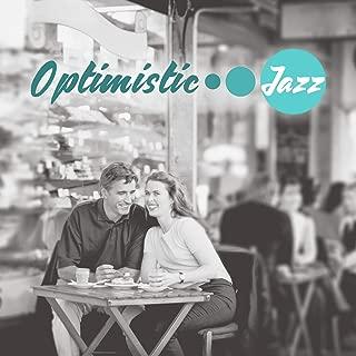 Easy Going Soul Jazz