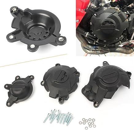 Piezas del motor YAMASCO Overhaul empaquetadora Set Kit Head empaquetadora fit Yanmar L90 L100 Chinese Diesel Engine Generator 186F 186FA 186F Piezas para coche