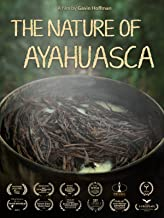 The Nature of Ayahuasca
