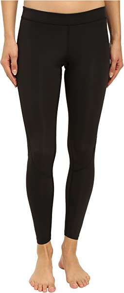 Zensah - XT Compression Tights