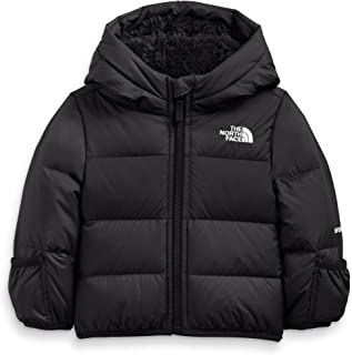 The North Face Infant Moondoggy Hoodie