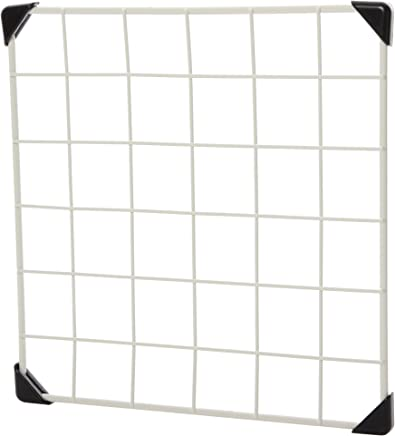 アイリスオーヤマ メッシュ パネル MPP-3030 ベージュ