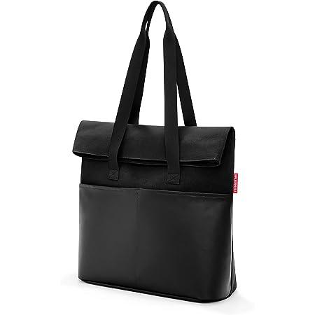 reisenthel foldbag 41 x 53 x 17 cm 23 Liter