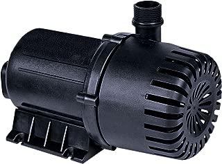 EcoPlus 728485 Pump, 4750 GPH