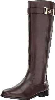 Women's Ronnie Equestrian Boot