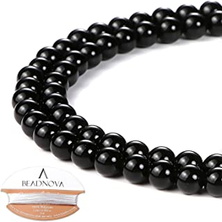 Best black onyx value Reviews