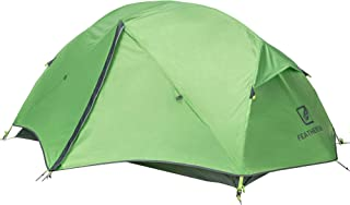 Best ultra lightweight camping gear Reviews