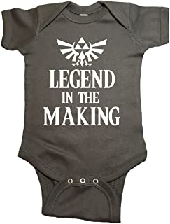 Crazy Tortoise Lady Organic One-Piece Bodysuits Coverall Outfits BKNGDG8Q Newborn Baby Boy Girl Romper Jumpsuit