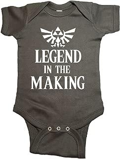 Best baby link legend of zelda Reviews