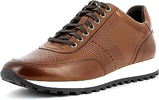 sports shoes 5541d c7132 Suchergebnis auf Amazon.de für: luftige - Sneaker / Herren ...