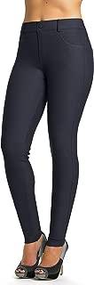 Best jean leggings outfits Reviews