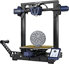 ANYCUBIC Vyper 3D Printer, Auto Leveling Upgrade Fast FDM Printer Integrated Structure Design with TMC2209 32-bit Silent M...