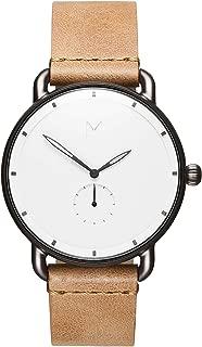 MVMT Revolver Watches | 41 MM Men's Analog Watch