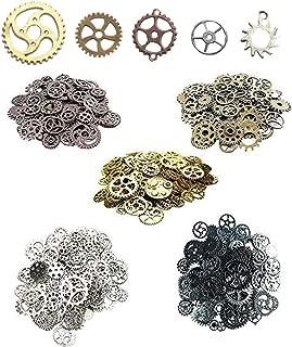 birthstone gears