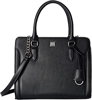 Women's Coralia Me Time Satchel