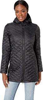 Women's Thermoball Classic Parka II