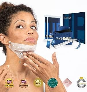 Best glaucine in skin care Reviews