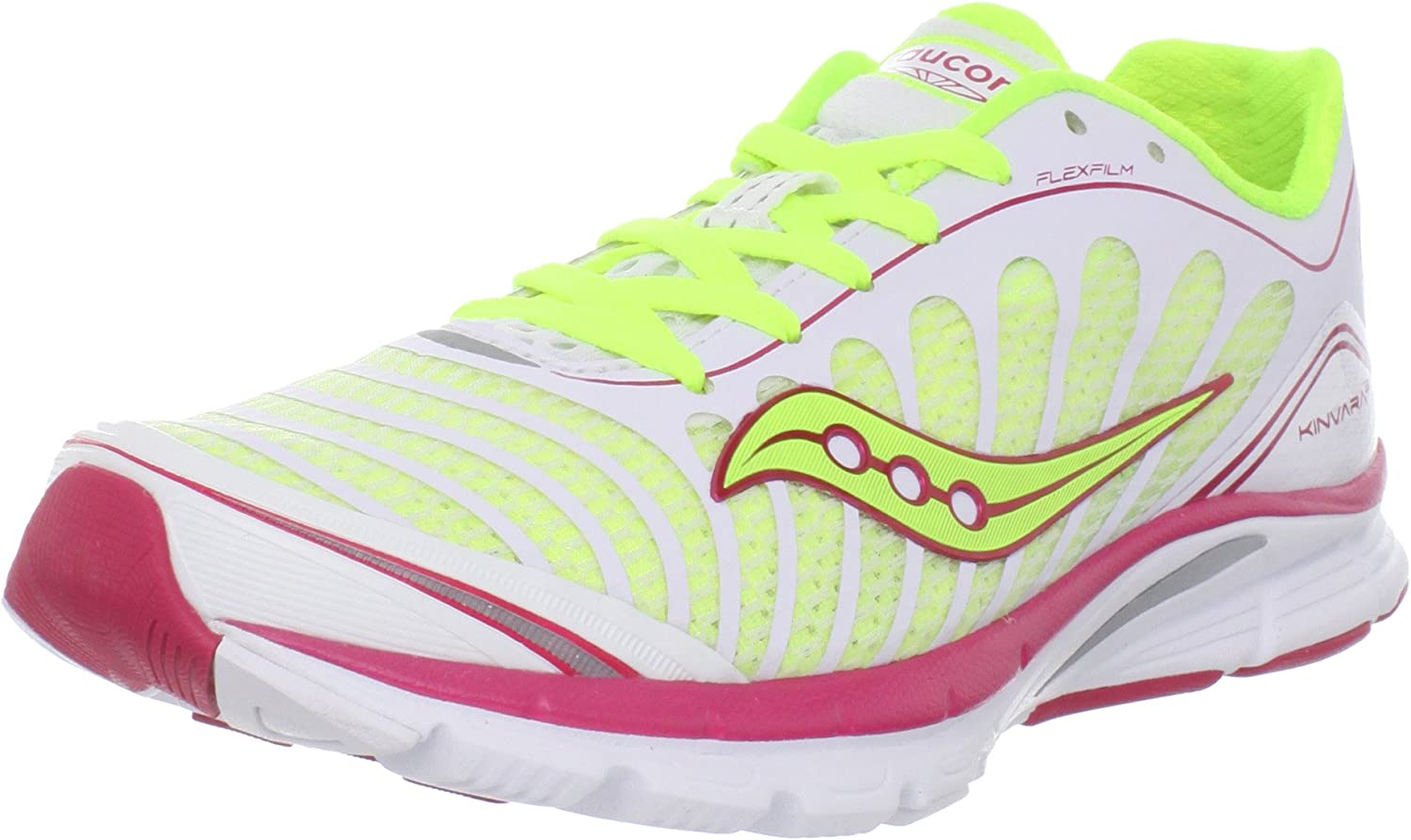 Saucony Women's Progrid Kinvara 3 Running shoes