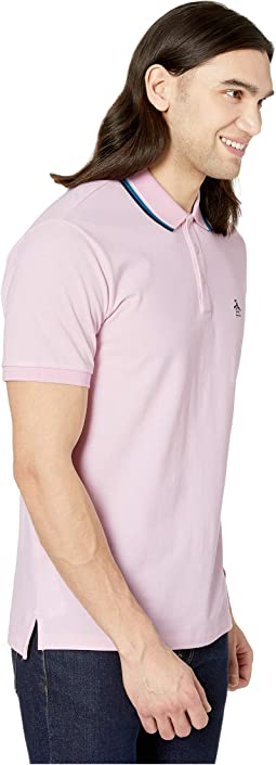Parfait Pink