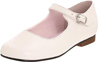 nina bonnett white shoes