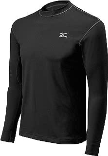Mizuno Youth G2 Premier Stretch Sleeve Shirt