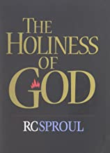 Best the holiness of god dvd Reviews