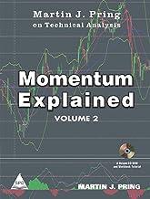 Momentum Explained