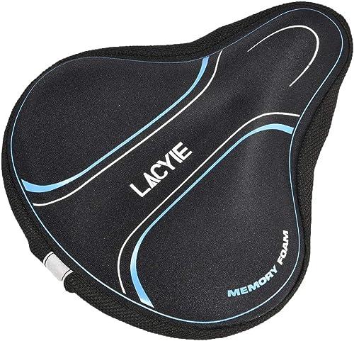 Mejor valorados en Cubre-sillines para bicicletas & Opiniones ...