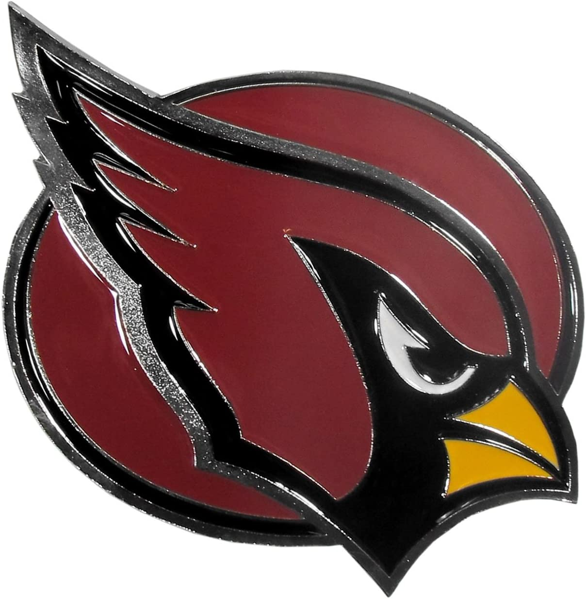 NFL Arizona Cardinals Class San Jose Mall Cover 5% OFF Hitch III