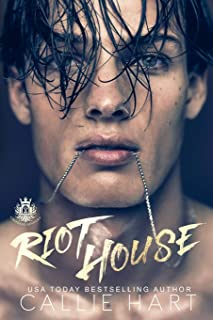 Riot House