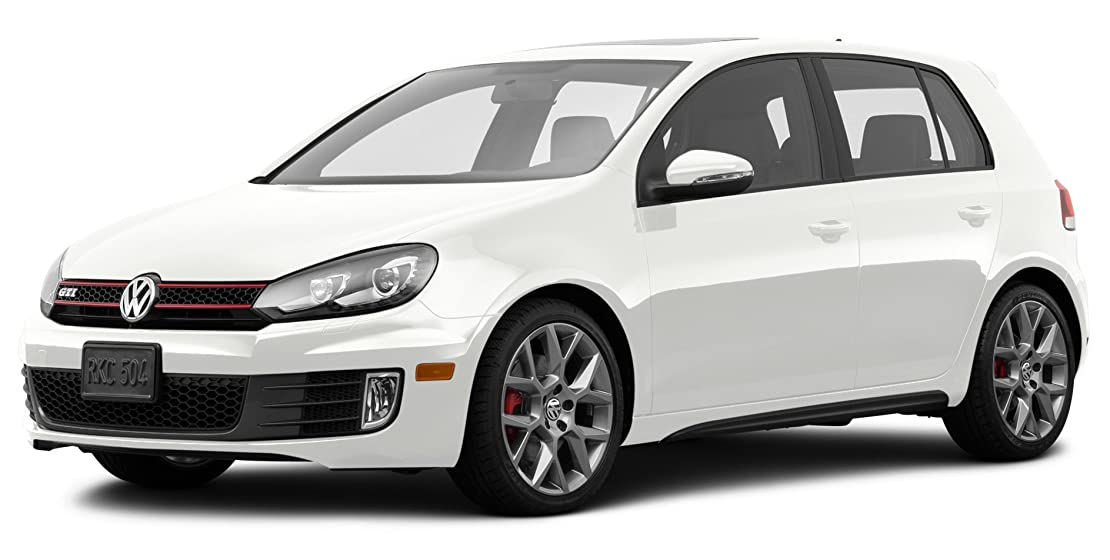 2013 vw golf mk6 gti wolfsburg and drivers edition chicago auto.