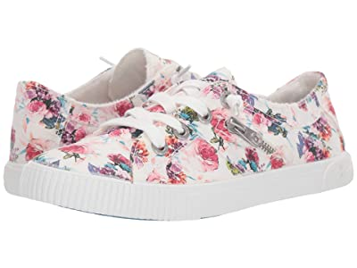 Blowfish Fruit (Off-White Starbella Print) Women