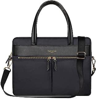 Best black tote bag laptop Reviews