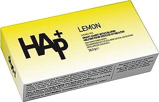 HAp+ Droge Mond Tabletten - Speeksel stimulerende zuigtabletten - Veganistisch en Suikervrij - Behoud een gezond gebit - 1...