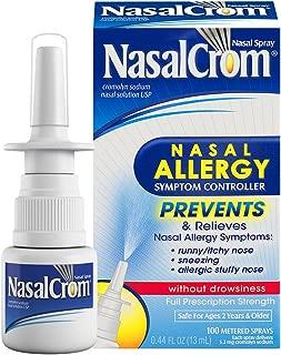 calpol nasal spray