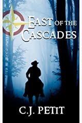 East of the Cascades Kindle Edition