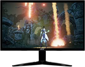 Acer Gaming Monitor 23.6
