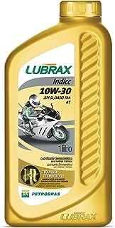 Lubrificante Lubrax Indicc 1 litro