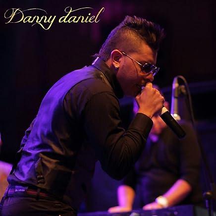 Danny Daniel (En Vivo)