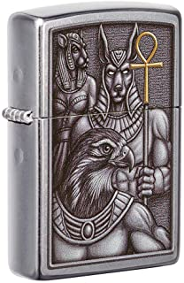 Zippo Mythical Lighters