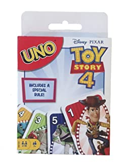 disney games toy story